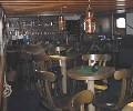 Galerie Bar und Tanzflaeche.jpg anzeigen.